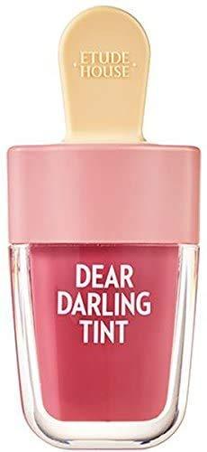 Etude House Dear Darling Water Gel lip tint