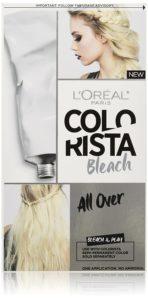 L'Oreal Paris Colorista Bleach