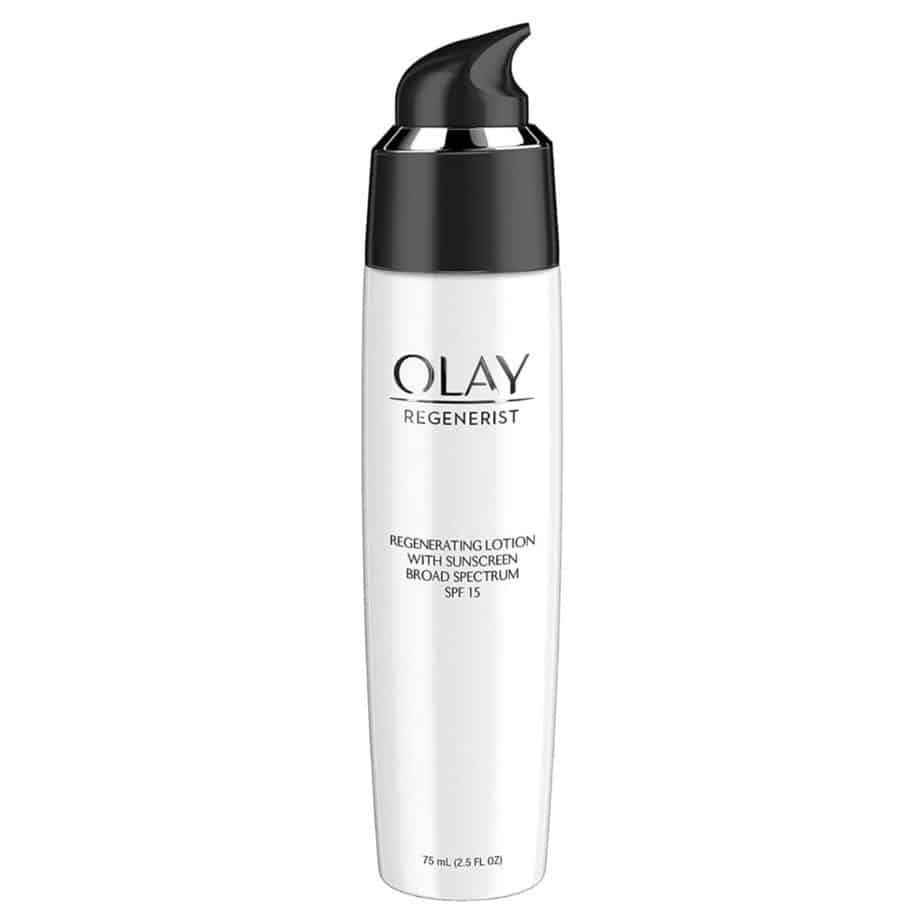best lotion for black skin