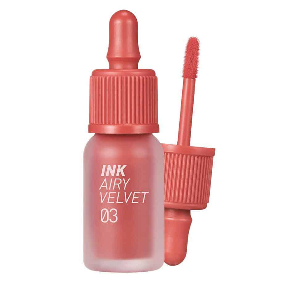 Peripera Ink Airy Velvet Lip tint