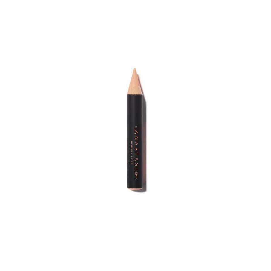 Anastasia Beverly Hills- Pro Pencil- Base 1