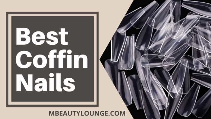 8 Best Coffin Nails