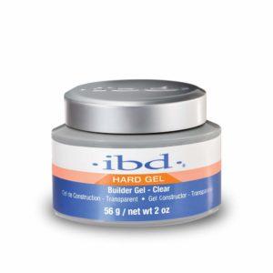IBD LED/UV Gels Builder Gel