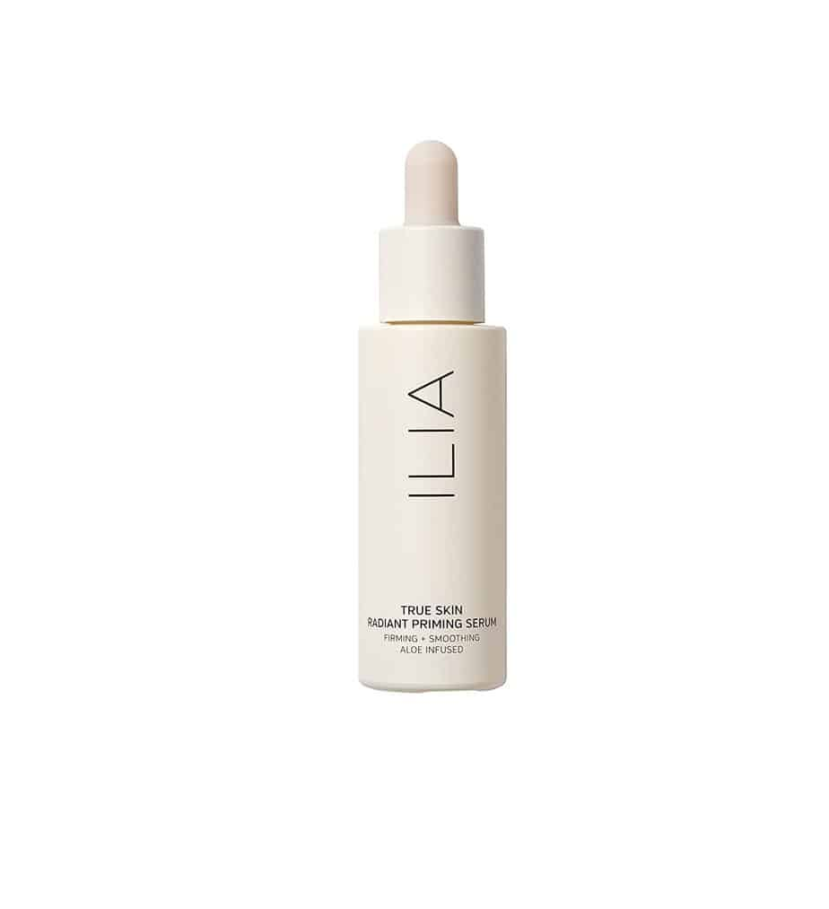 ILIA natural light it up serum