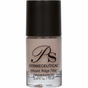 PS Cosmeceutical Ridge Filler