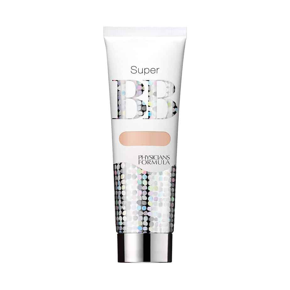 Physicians Formula Super BB all-in-1 cream