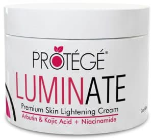 ProtegeLuminate- Premium Skin Lightening Cream