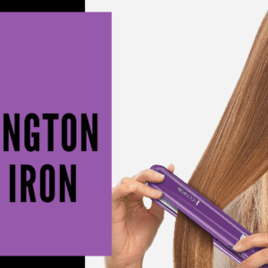 Top 8 Best Remington Flat Iron for your Perfect Look