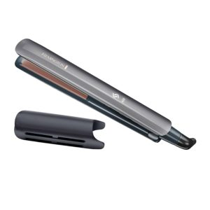 Remington S8598S Flat Iron with Smart Pro Sensor Technology