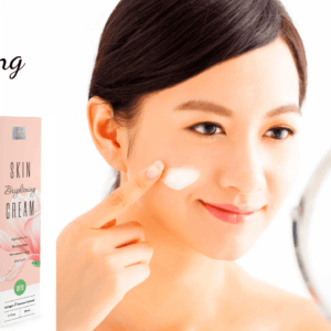 Choose the best whitening cream for yourselves with the help of the best product reviews