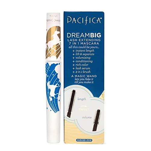 Pacifica Beauty Dream Mascara