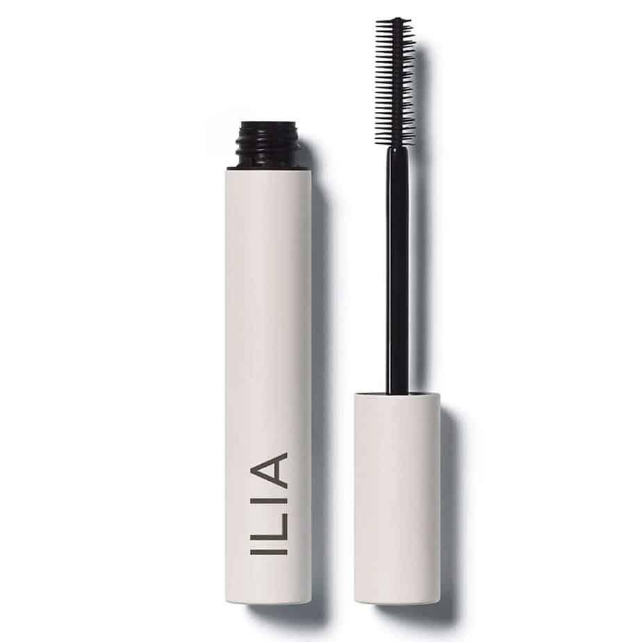 Natural Lash Limitless Mascara-ILIA