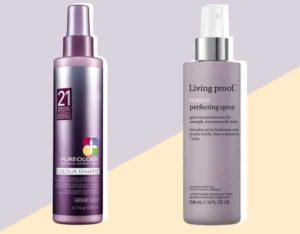 Living Proof vs Pureology
