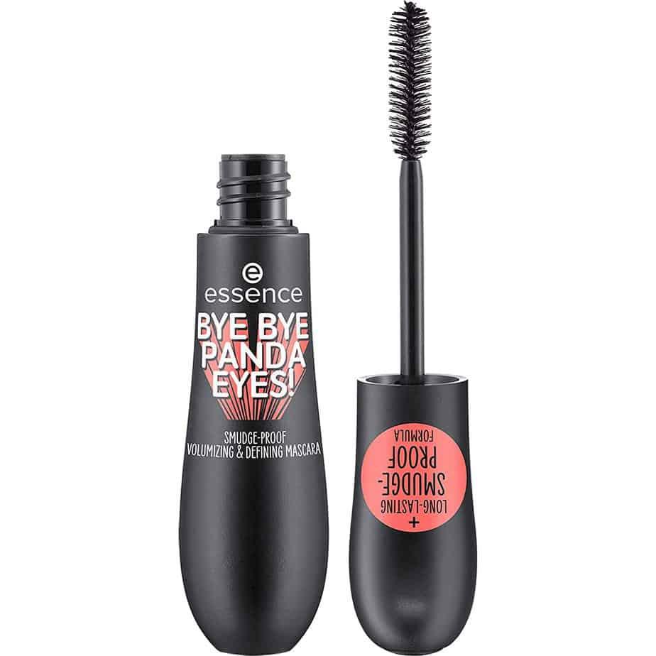 Cosmetics essence Mascara
