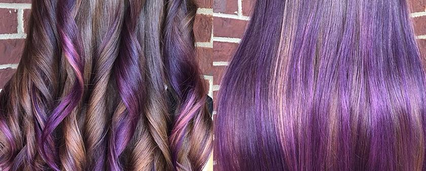color fix vs color oops