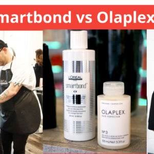 Everything to Know about Smartbond Vs Olaplex