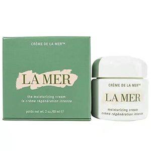 Weleda Skin Food vs La Mer