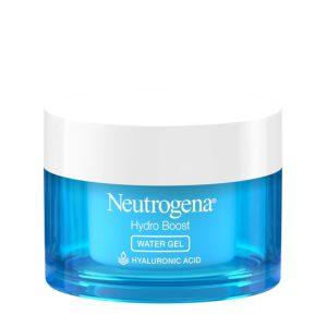 Clinique vs Neutrogena gel
