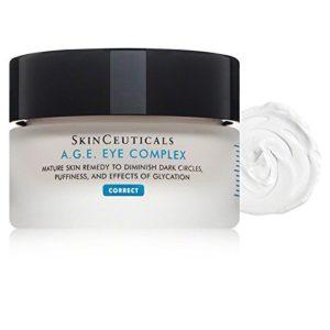 Obagi vs Skinceuticals Eye Cream