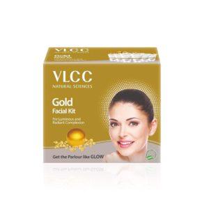 Biotique VS VLCC