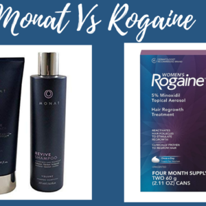 Monat vs Rogaine – Which is Better?