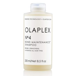Olaplex vs Pureology