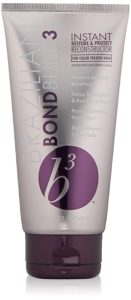 b3 hair treatment
