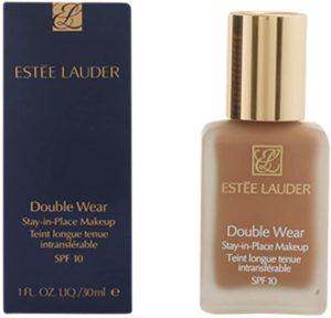 Estee Lauder vs Mac