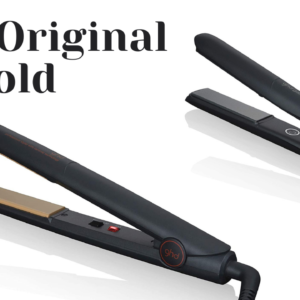 Ghd Original Vs Gold: Which One Should You Buy?